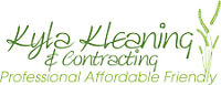 PROFESSIONAL AFFORDABLE LANDSCAPING SERVICES