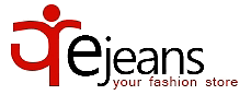 EjeansFashionStore