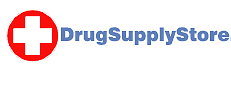 DrugSupplyStore