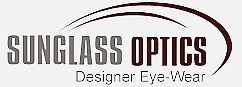Sunglass_Optics