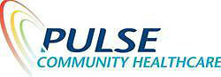 PULSE COMMUNITY HEALTHCARE ARE SEEKING CARE ASSISTANTS (£8.00- £12.00 per hour)
