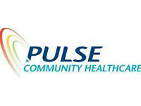 PULSE COMMUNITY HEALTHCARE ARE SEEKING SUPPORT WORKERS (£8.45- £9.11 per hour)