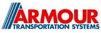 MONCTON JOB FAIR: Truck & Transport Technicians
