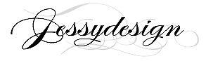 Jessydesign1986