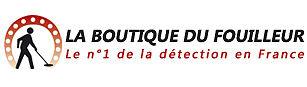 la_boutique_du_fouilleur