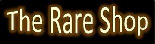 Rare_Record_Shop