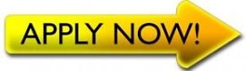 Full Time And Part Time Immediate Start Work In Bradford All Areas - 25 x Positions Flexible Hours