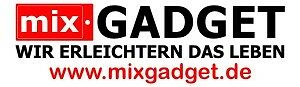 mixgadget