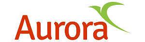 Aurora Supplements