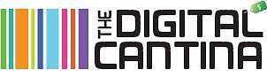 The Digital Cantina