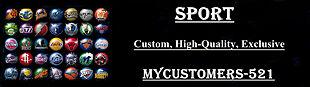 mycustomers-521