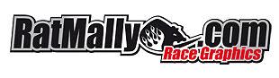 RatMally