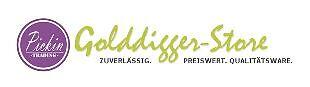 Golddigger-Store