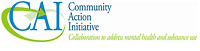 Community Grants Manager