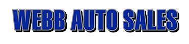 Webb Auto Sales