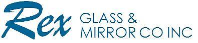 Rex Glass Company