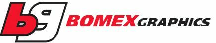 Bomex Graphics