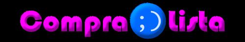 CompraLista