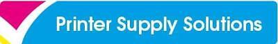 Printer_Supply_Solutions_Shop