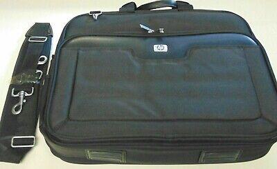 HP Professional HP RR315AA HP Universal Nylon Case Top-loading 17