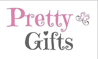 PrettyGiftsShop
