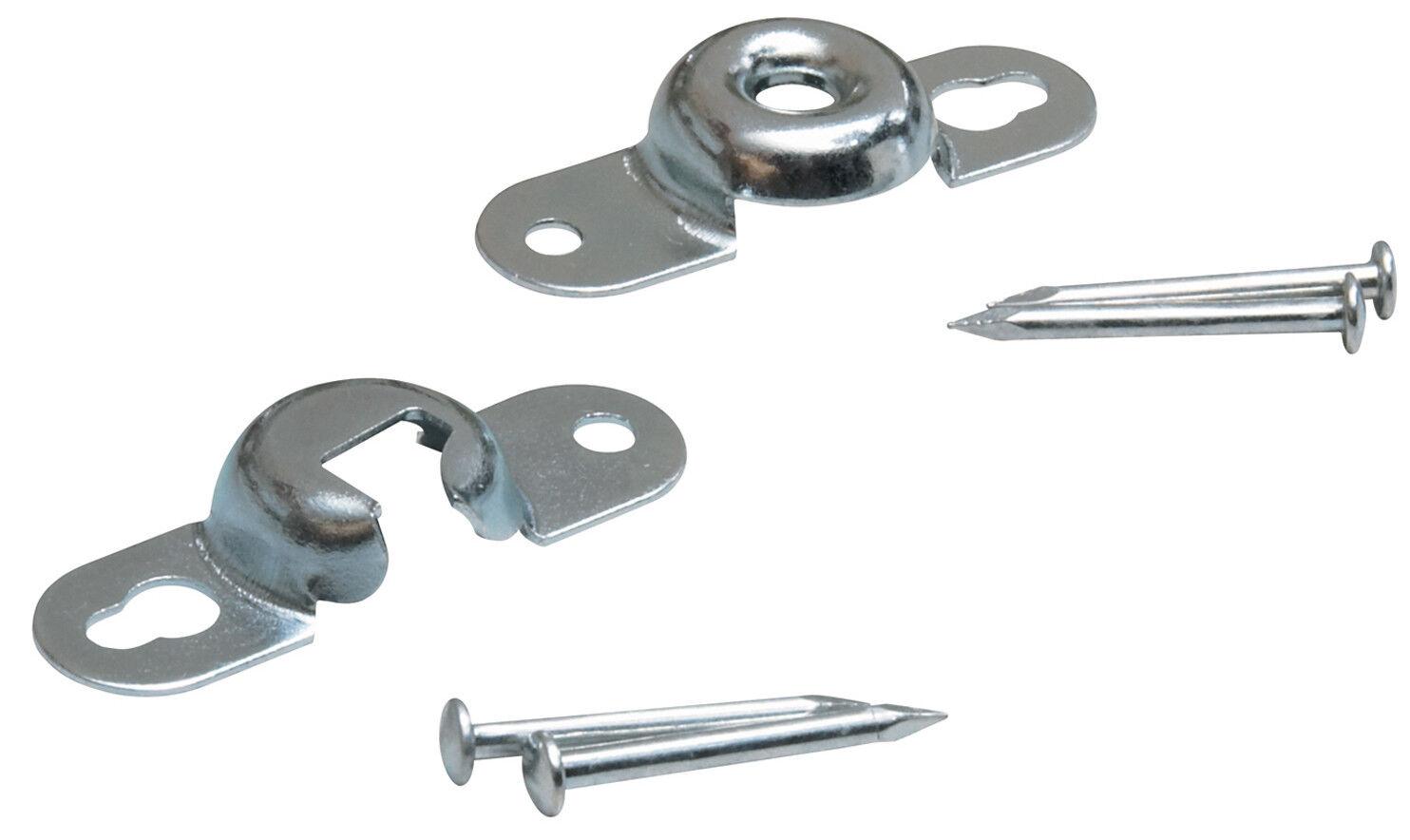 Roller Shade Bracket For Inside Mount,No LRSINBRACKETD Levolor//Kirsch//Newell