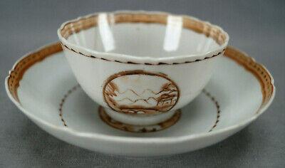 Homer Laughlin Royal Joci China 3 Pc Lot Serving Pieces Platter Cake Plate