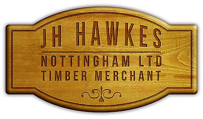 Hawkes.Timber