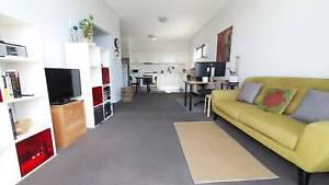 Modern Open Plan Living Apartment in Merrylands NSW