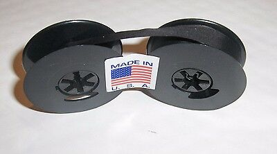 4 Pk Saver Fresh Compatible Smith Corona Galaxie 12 Typewriter Ribbon Scm Sc 20