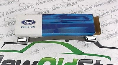 New Old Stock   Oem Ford  Handle   E3my 5422666 E