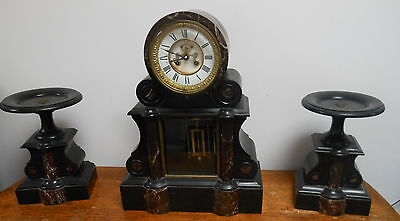 kirkby clocks and antiques
