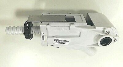15472770 Distribuidor Abonadora Sembradora Original Gaspardo G15472770R