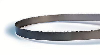 52 4-4 X 12 X .025 X 812 Band Saw Blade M42 Bi-metal 1 Pcs