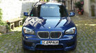 BMW X1 E84 xDrive 23d Test