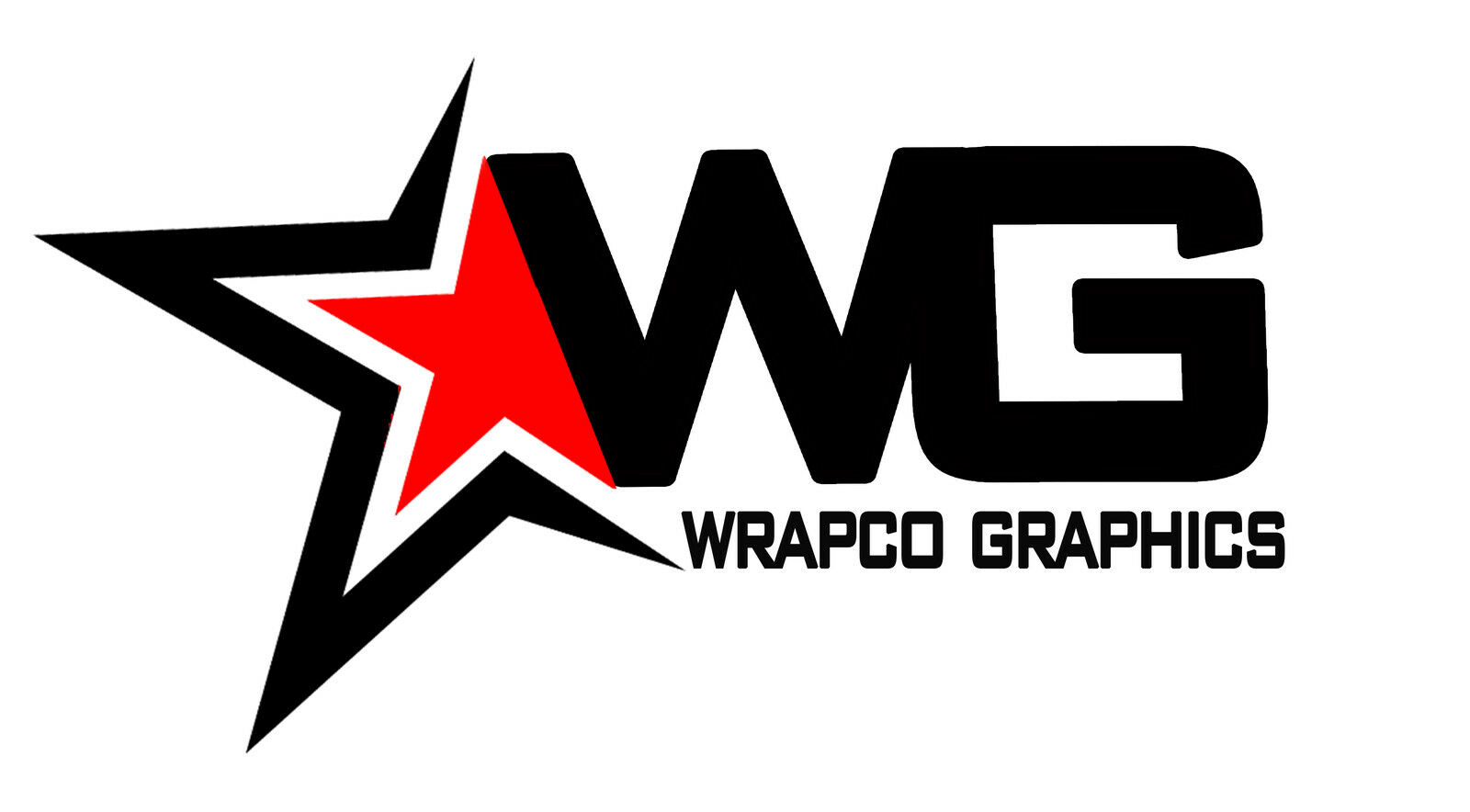 Wrapco Graphics