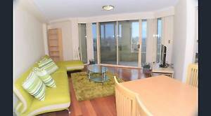 Selling all two bedroom furniture Strathfield Strathfield Area Preview