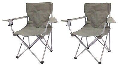Awe Inspiring Furniture Seat Chair Machost Co Dining Chair Design Ideas Machostcouk