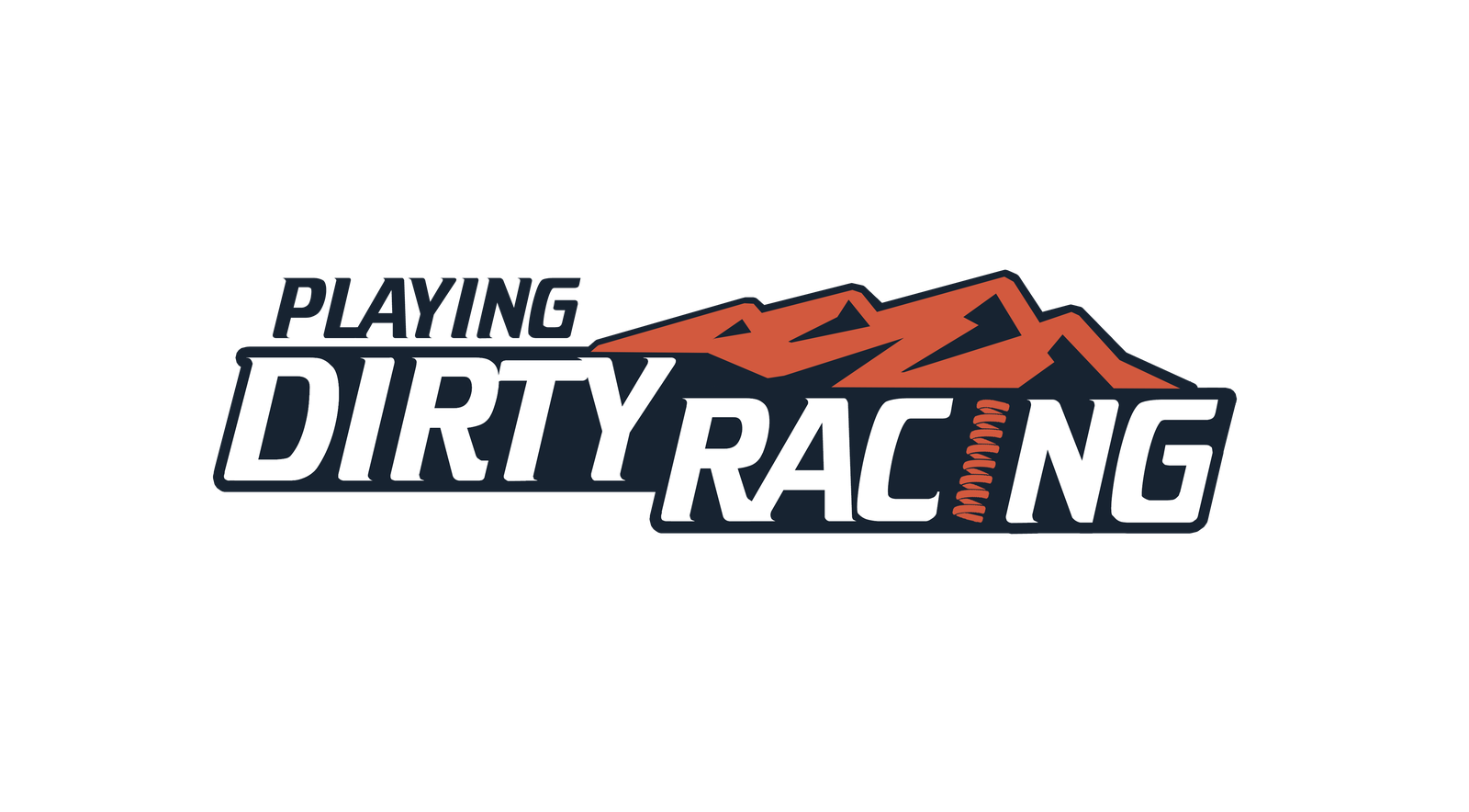 Playing Dirty Racing LLC