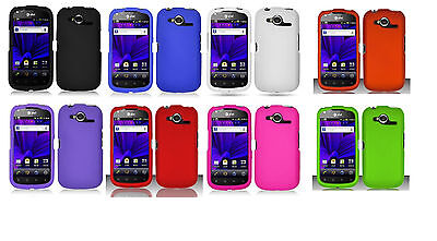 Hard Protector Faceplate Cover Phone Case for Pantech Burst P9070 9070  Pantech Cell Phone Covers