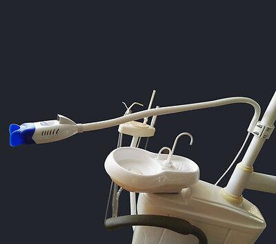 Dental Led Cool Light Teeth Whitening System Lamp Bleaching Led Accelerator Good