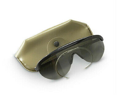 NEW Sunglasses Collectable US Military Surplus Issue MIL-S475D Rochester (Military Issue Sunglasses)
