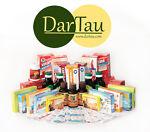 DarTau.com