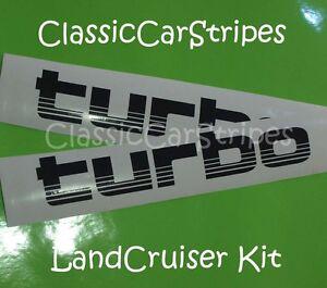 LandCruiser-Turbo-100-Series-Black-Decal-Sticker-toyota