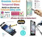 Samsung Galaxy J1 2016 & Ace Screen protector Tempered Glas