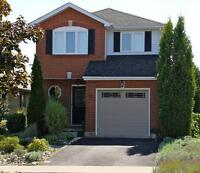 Move In Ready - North End Brantford - Lynden Hills