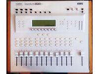 For Sale: Korg 168RC Digital mixing desk