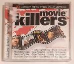Movie Killers neuf sous blister