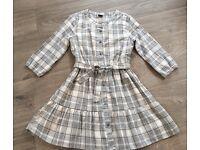 Girls GAP Dress age 8