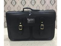 SCHOOL/COLLEGE BAG OR USE IT AS A BRIEFCASE OR AS A UNI BAG